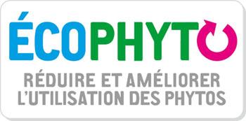 Ecophyto : réduire et améliorer l'utilisation des phytosanitaires